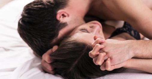 Relation sexuelle : comment ça se passe ?