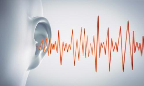 impact du son sur acouphène
