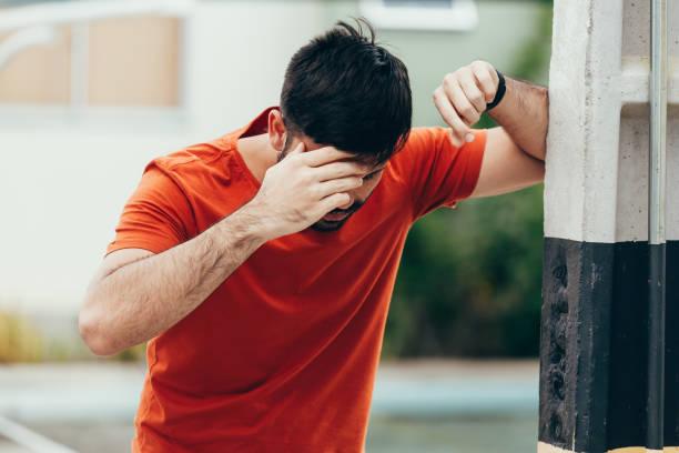 myosite et fatigue