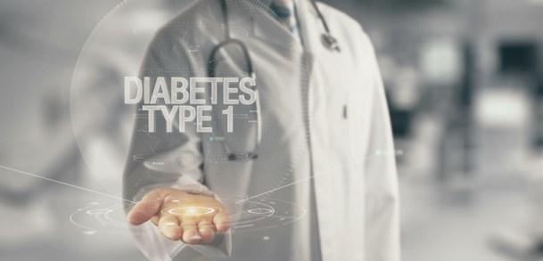 Diabète : qu'est ce que c'est ?