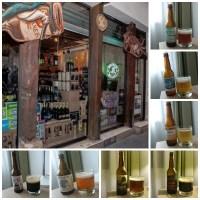 #MBC15: Turismo Cervecero (III): París