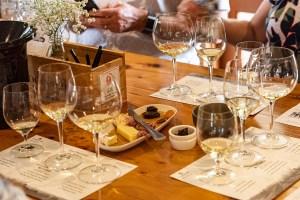 Hunter Wineries