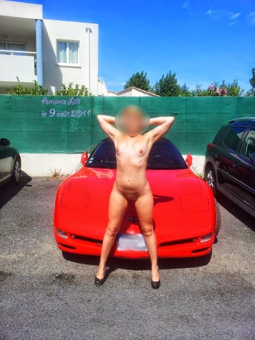 09-08-Corvette