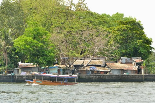 Chao-Phraya-14