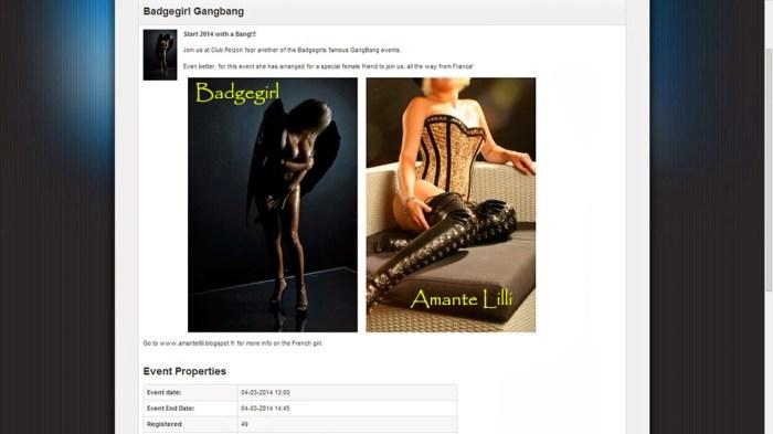 Badgegirl-GB