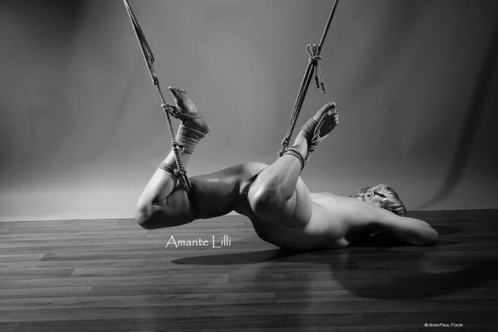 AmanteLilli-bondage-autosuspension-shibari-jean-paul-four-lyon-07