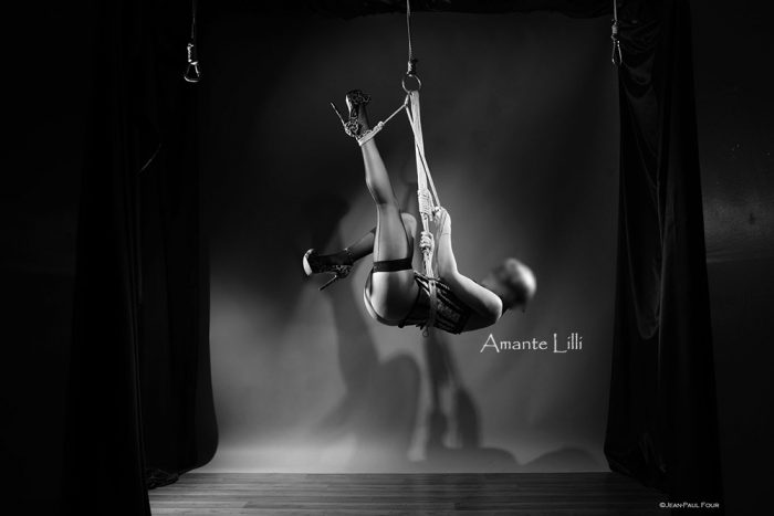 AmanteLilli-bondage-autosuspension-shibari-jean-paul-four-lyon-