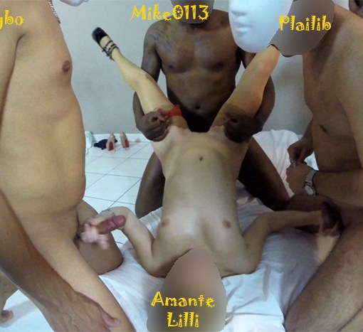 gangbang Elysa Exhib, AmanteLilli et MrSirban, blog libertin, blog libertine, blog libertinage, blog couple libertin, blog couple échangiste, site libertin, site libertine, site libertinage, site couple libertin, site couple libertinage, femme exhib, coquine exhibe, femme exhibition, coquine exhibitionniste, voyage exhib, voyage libertin, site exhib, site exhibition, site voyeur, site exhibitionniste, libertine coquine, blog exhib, blog exhibition, blog voyeur, blog exhibitionniste, femme lingerie, coquine lingerie, libertine lingerie, test sextoy, test sextoys, girlnextdoor, fantasme coquin, couple libertin, couple échangiste, couple candauliste, rencontre libertine, hotwife france, blog gangbang, blog gang bang, nue dans la rue, baise dans la rue, exhibitionnisme rue, test lingerie, avis sextoy, couple ouverts sexuellement, couple cuckold,