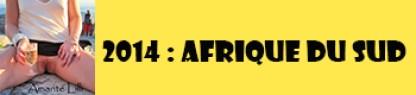 AmanteLilli-SouthAfrica-Afrique-du-Sud-exhib-exhibition-exhibitionist-cuckold-hotwife