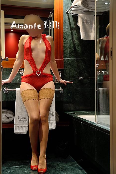 amantelilli-body-lingerie-wolford-nylon-01