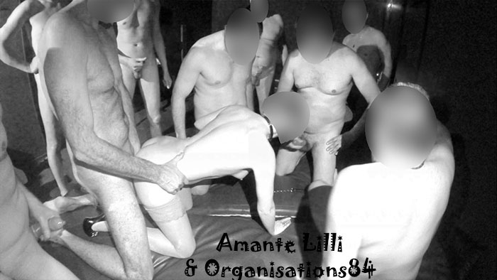 AmanteLilli-Organisations84-MaitreStefan-GangBang-Slut-Hotwife-Porno-Hot-Sex-30