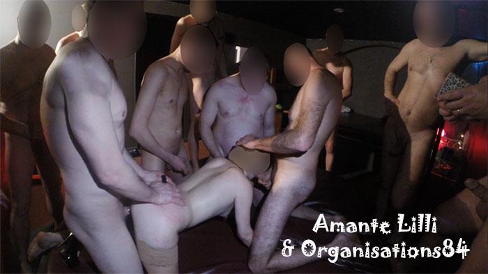 AmanteLilli-Organisations84-MaitreStefan-GangBang-Slut-Hotwife-Porno-Hot-Sex-38