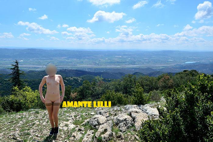 AmanteLilli-exhibe-nue-garrigue-provence-coquine-01