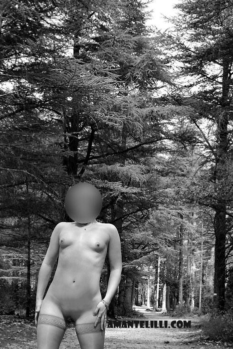 AmanteLilli-nue-forêt-exhib-exhibition-10