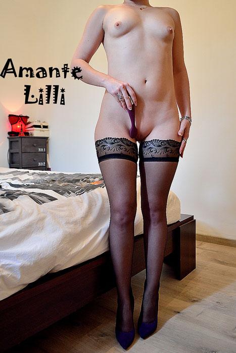 AmanteLilli-teste-sextoy-Svakom-Keri-06