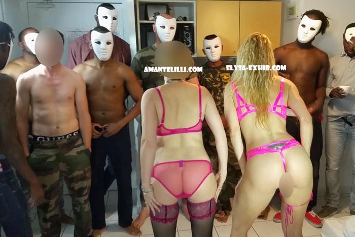 account löschen gang bang pornofilme