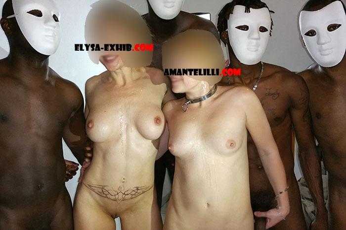 AmanteLilli-ElysaExhib-hotwife-gangbang-libertine-coquine-porno-amateur-porno-gratuit-coquine-41