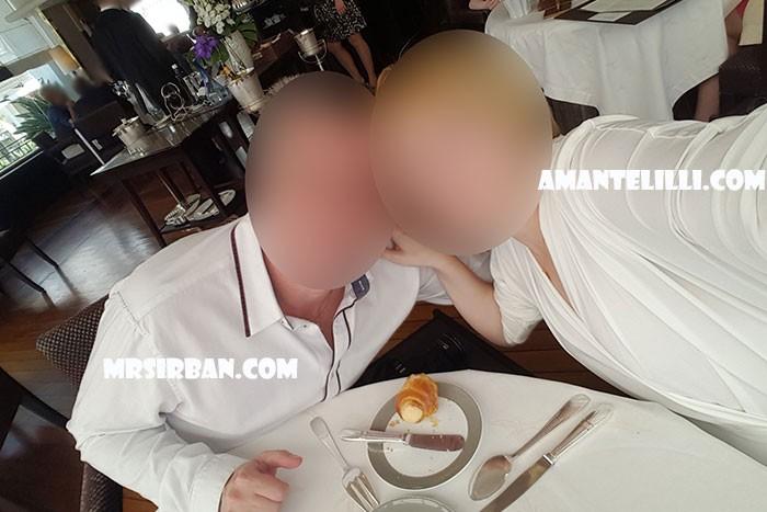 AmanteLilli-MrSirban-Martinez-PalmedOr-Cannes