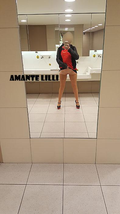 AmanteLilli-ciné-porno-cine-X-X-Center-bukkake-hotwife-douche-de-sperme-Amante-Lilli-02