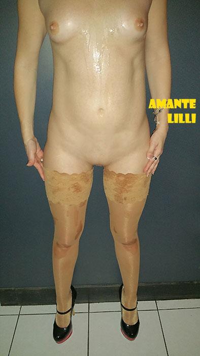 AmanteLilli-ciné-porno-cine-X-X-Center-bukkake-hotwife-douche-de-sperme-Amante-Lilli-04