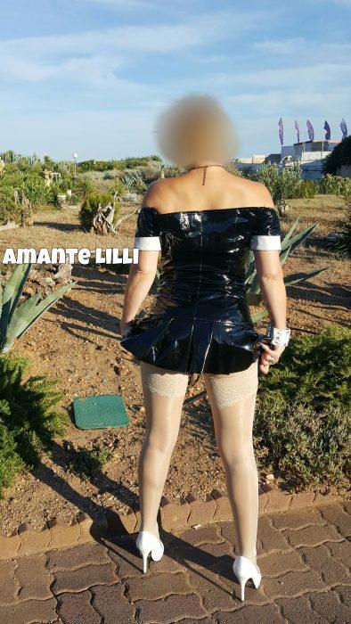 AmanteLilli, Cap d'Agde, libertine, exhib, coquine, 02