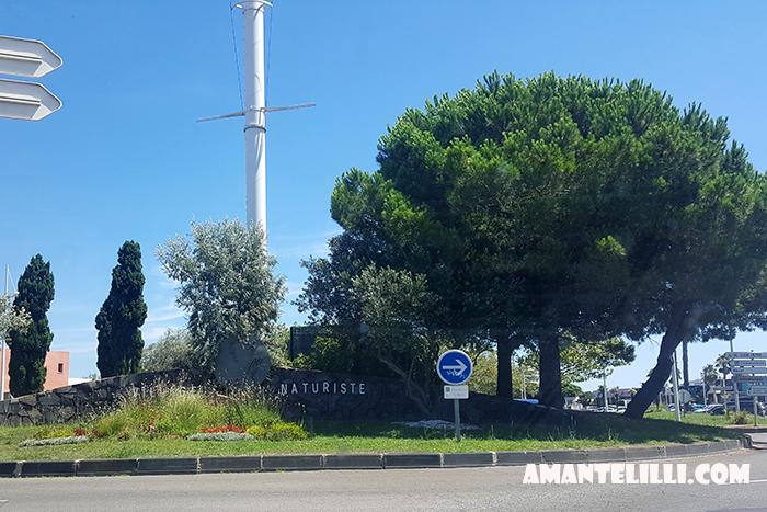 AmanteLilli-CapdAgde