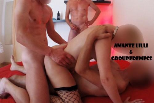 AmanteLilli-groupedemecs-gangbang-roughsex-36