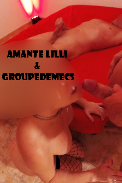 AmanteLilli-groupedemecs-gangbang-roughsex-doublepénétration-dpvaginale-41