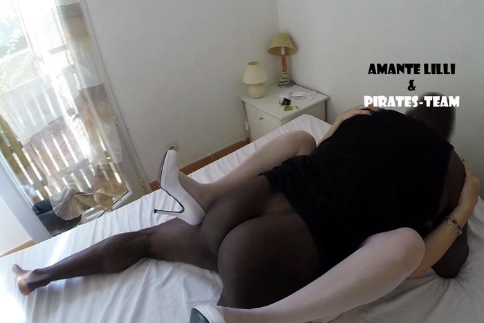 AmanteLilli,bab,qos,pab,bbc,interracial,gangbang,58