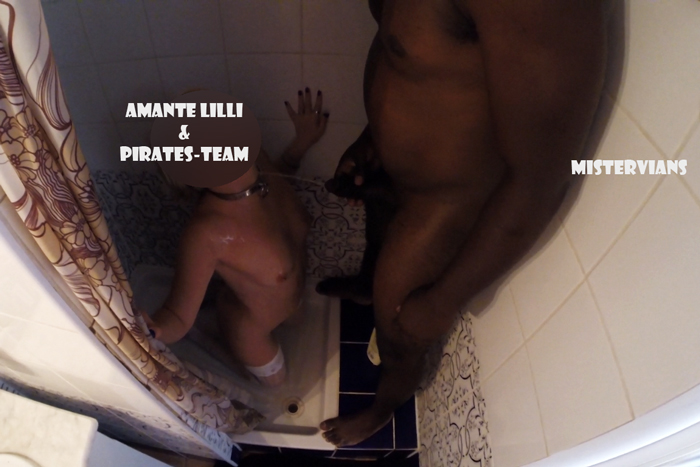 AmanteLilli,bab,qos,pab,bbc,interracial,gangbang,62