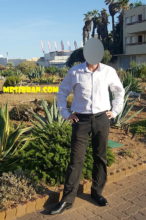 MrSirban-libertin-cap-agde-naturiste-coquin