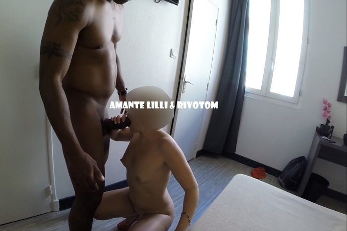 amantelilli-libertine-coquine-candauliste-exhib-amant-black-13