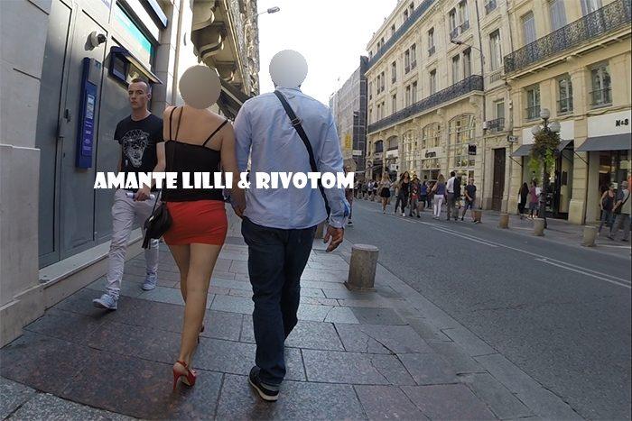 amantelilli-libertine-exhib-avec-son-amant-dans-la-rue-03