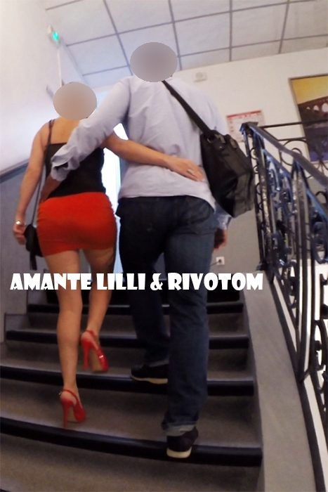 amantelilli-libertine-exhib-avec-son-amant-hotel-04