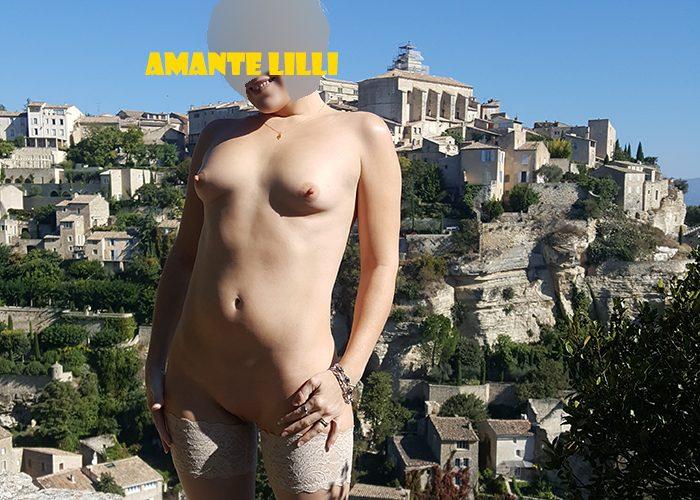 amantelilli-exhib-flashing-exhibitionnisme-gordes-provence-luberon-13