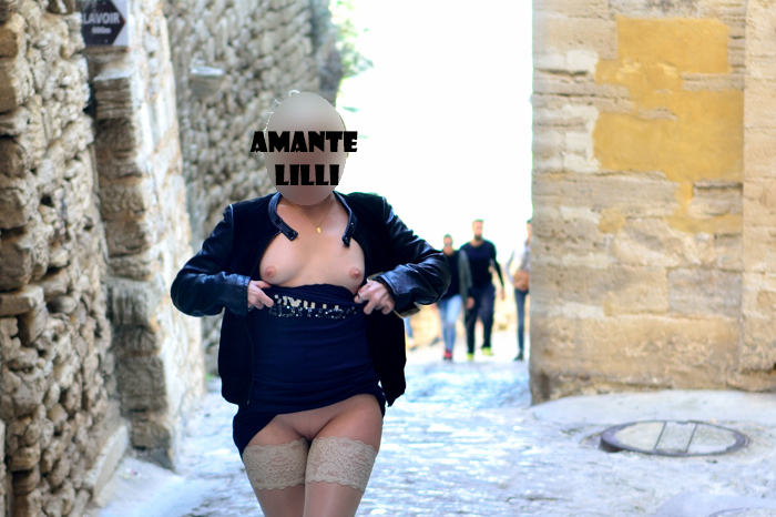 amantelilli-exhib-flashing-exhibitionnisme-gordes-provence-luberon-29