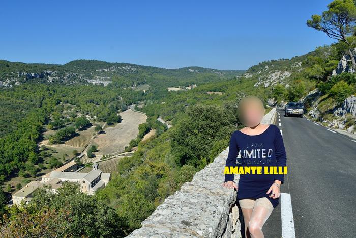 amantelilli-exhib-provence-route-senanques-01