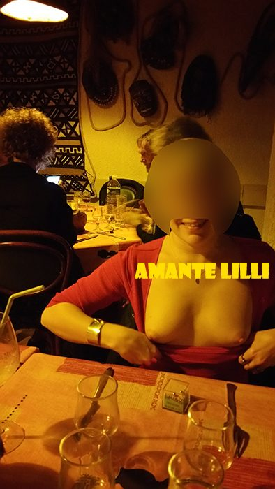 amantelilli-exhib-flashing-exhibition-restaurant-montpellier-sud-09