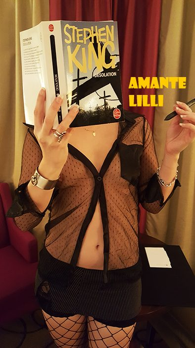 amantelilli-hotel-secretaire-coquine-sexy-lingerie-erotique-12