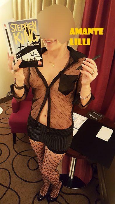 amantelilli-hotel-secretaire-coquine-sexy-lingerie-erotique-13