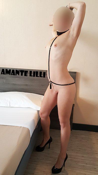 amantelilli-lingerie-harnais-maison-close-coquine-02