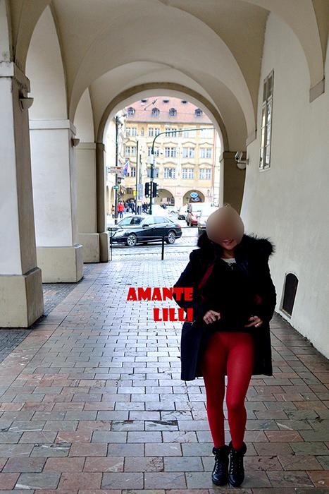 AmanteLilli s'exhibe dans la capitale tchèque, exhibition à Prague, coquine libertine à Prague, exhibtrip, exhibtour, tourisme libertin, tourisme exhibitionniste, exhibe, exhib, femme exhib, libertine française, coquine du Sud de la France, blog libertin, blog d'une libertine, blog coquin coquine, site amateur coquin, et libertin,