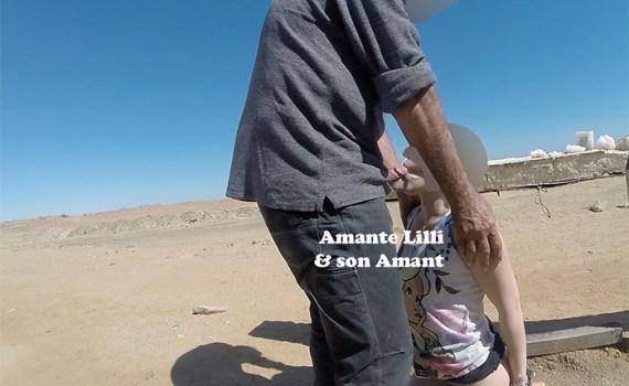 exhib dans le désert, exhib entre copines, exhibition entre filles, deux libertines coquines, deux filles nues, exhibition dans le désert de Namib, exhib dans le Namib, nue dans le Namib, elle suce son amant devant son mari, elle suce son amant dehors, fellation dehors, pipe dehors, pipe en extérieur, fellation en extérieur, pipe en nature, libertine en nature, exhib nature, AmanteLilli et MrSirban, blog libertin, blog libertine, blog libertinage, blog couple libertin, blog couple échangiste, site libertin, site libertine, site libertinage, site couple libertin, site couple libertinage, femme exhib, coquine exhibe, femme exhibition, coquine exhibitionniste, voyage exhib, voyage libertin, site exhib, site exhibition, site voyeur, site exhibitionniste, blog exhib, blog exhibition, blog voyeur, blog exhibitionniste, femme lingerie, coquine lingerie, libertine lingerie, test sextoy, test sextoys, girlnextdoor, fantasme coquin, lingerie chinoise, robe chinoise coquine, couple libertin, couple échangiste, couple candauliste, rencontre libertine, hotwife france, blog gangbang, blog gang bang, nue dans la rue, baise dans la rue, exhibitionnisme rue, test lingerie, avis sextoy, couple ouverts sexuellement, couple cuckold, nue désert Namib,