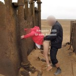 baise dans le désert, baise dans le namib, baise Skeleton Coast, sexe dans le désert africain, sexe Afrique Skeleton Coast, baisée par son amant devant son mari, coquine Afrique, coquine Namibie, exhibe Namibie, exhib Namibie, exhibitionnisme Namibie, voyage libertin en Namibie, voyage coquin en Namibie, Exhib trip Namibia, swinger life Namibia, libertinage namibien, exhib en ville, exhib dans la rue, fellation au musée, sexe au musée, couple libertin musée, pipe au musée, exhib en quad, exhibition quad désert, exhibition sexe musée, coquine au musée, coquine en quad, AmanteLilli et MrSirban, blog libertin, blog libertine, blog libertinage, blog couple libertin, blog couple échangiste, site libertin, site libertine, site libertinage, site couple libertin, site couple libertinage, femme exhib, coquine exhibe, femme exhibition, coquine exhibitionniste, voyage exhib, voyage libertin, site exhib, site exhibition, site voyeur, site exhibitionniste, libertine coquine, blog exhib, blog exhibition, blog voyeur, blog exhibitionniste, femme lingerie, coquine lingerie, libertine lingerie, test sextoy, test sextoys, girlnextdoor, fantasme coquin, lingerie chinoise, robe chinoise coquine, couple libertin, couple échangiste, couple candauliste, rencontre libertine, hotwife france, blog gangbang, blog gang bang, nue dans la rue, baise dans la rue, exhibitionnisme rue, test lingerie, avis sextoy, couple ouverts sexuellement, couple cuckold,