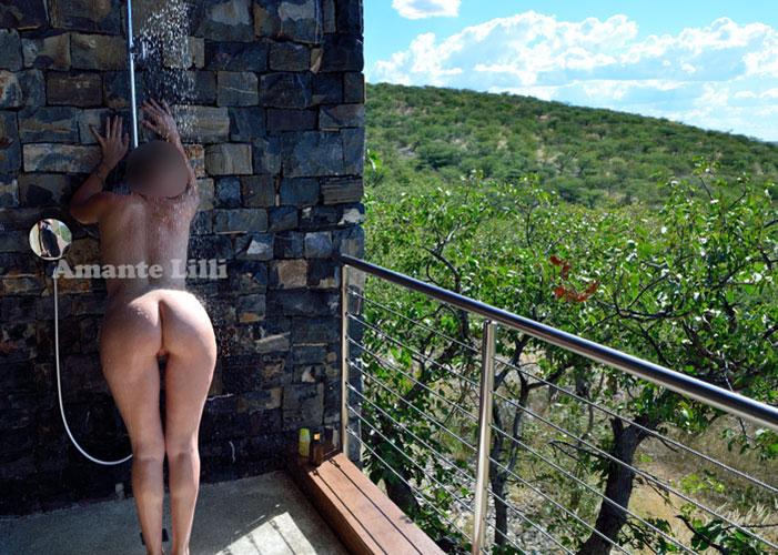 nue sous la douche, douche coquine, douche érotique, douche libertine, douche nue balcon hôtel, nue sous la douche extérieure, coquine sous la douche extérieure, coquine en Namibie, coquine en Afrique, libertine en Namibie, libertine en Afrique, exhibe en Namibie, exhibe en Afrique, femme exhibitionniste en Namibie, femme exhibitionniste en Afrique, nue à Etosha, érotique à Etosha, coquine à Etosha, flashing en plein safari, flashing dans un taxi, elle montre ses seins au chauffeur de taxi, elle montre ses seins en safari, exhibe en safari, libertine en safari, coquine en safari, bain libertin, bain coquin, AmanteLilli et MrSirban, blog libertin, blog libertine, blog libertinage, blog couple libertin, blog couple échangiste, site libertin, site libertine, site libertinage, site couple libertin, site couple libertinage, femme exhib, coquine exhibe, femme exhibition, coquine exhibitionniste, voyage exhib, voyage libertin, site exhib, site exhibition, site voyeur, site exhibitionniste, libertine coquine, blog exhib, blog exhibition, blog voyeur, blog exhibitionniste, girlnextdoor, fantasme coquin, couple libertin, couple échangiste, couple candauliste, rencontre libertine, hotwife france, couple cuckold,