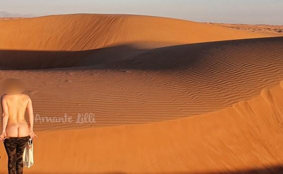 nue dans le desert, nudite desert, nude desert, exhib libertine, exhib AmanteLilli, exhib coquine, sexy Arabie, sexy desert, sexy voyage, coquine arabie, coquine desert, coquine voyage, exhib arabie, exhib desert, exhib voyage, flashing arabie, flashing voyage, libertine arabie, libertine voyage, sans culotte arabie, sans culotte voyage, sans culotte desert, cul nu arabie, hotwife arabie, flashing public, public flashing, femme exhib, coquine exhib, nue en public, femme nue, tourisme et nudité, voyage libertin, voyage exhib, voyage coquin, voyage sexy, voyage libertinage,