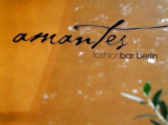 amantes_fashion_bar