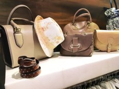 Amantes-Berlin-2016-Summer-Collection-IT-bags-b