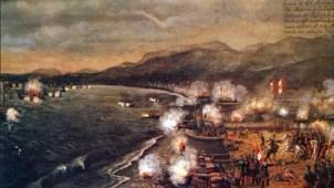 combate-2-de-mayo-de-1866