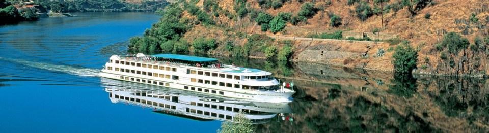 passeio_barco_douro
